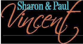 Vincents logo