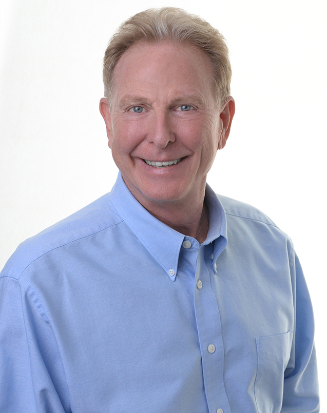 David Cantwell