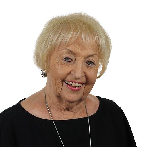 Elaine Leib, REALTOR