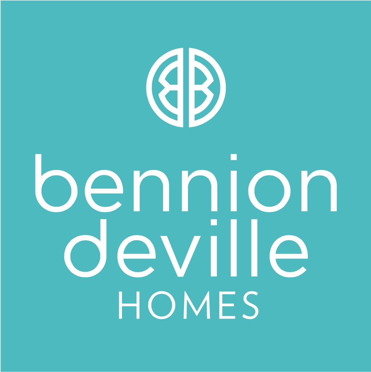 Bennion Deville Homes - Chris Anderson