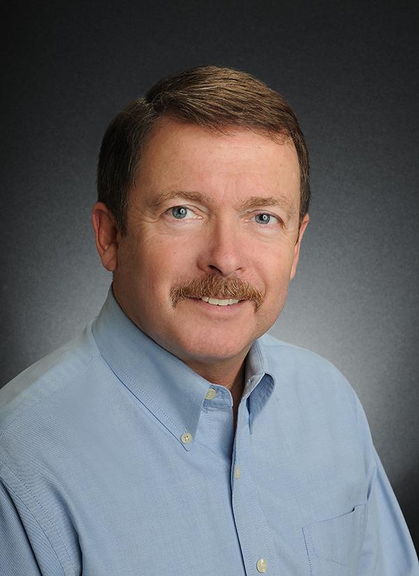 Terry Murphy Realtor