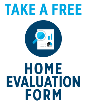 Marvin Groberman - Home Evaluation Form