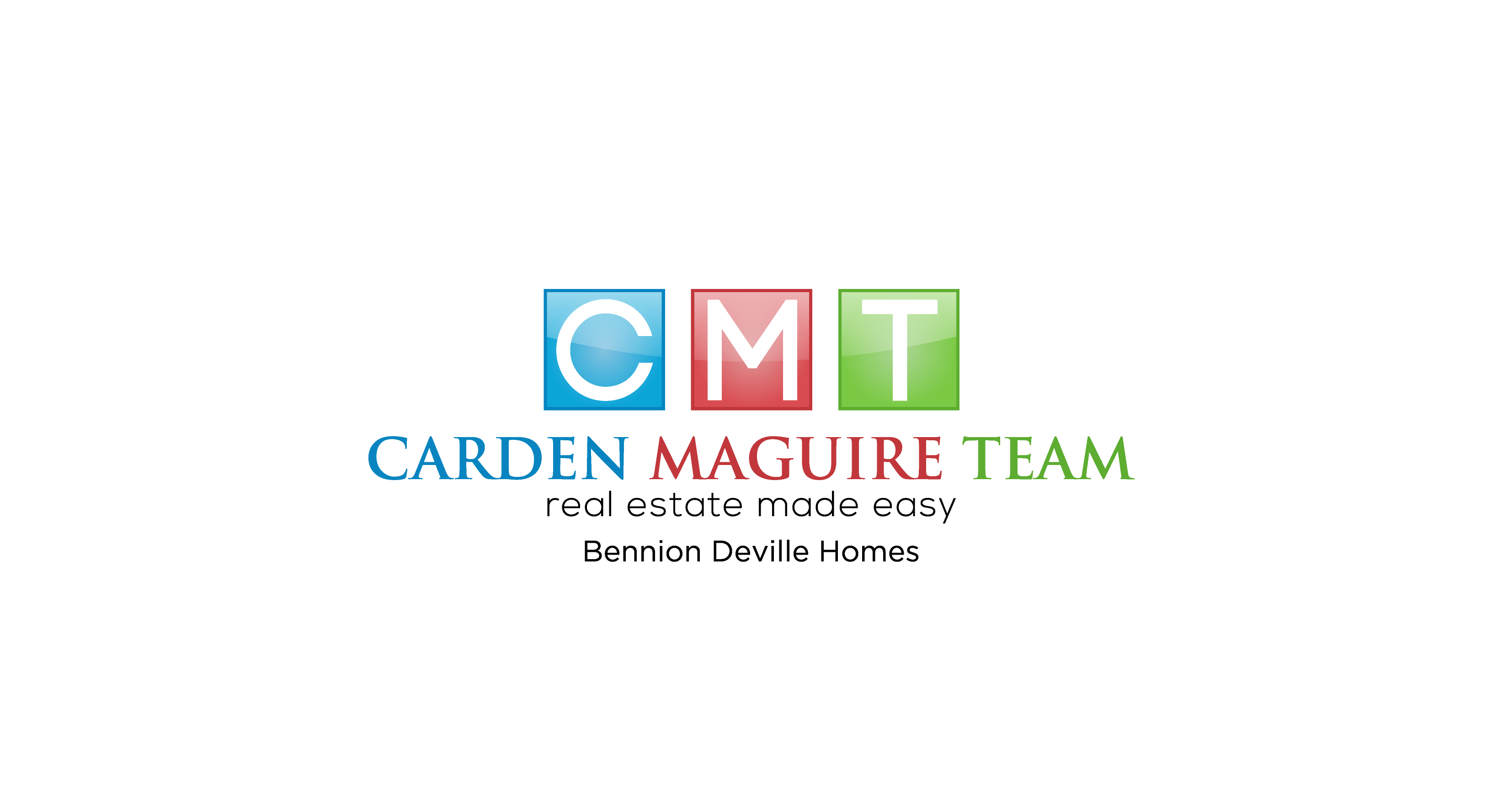 Carden Maguire Logo