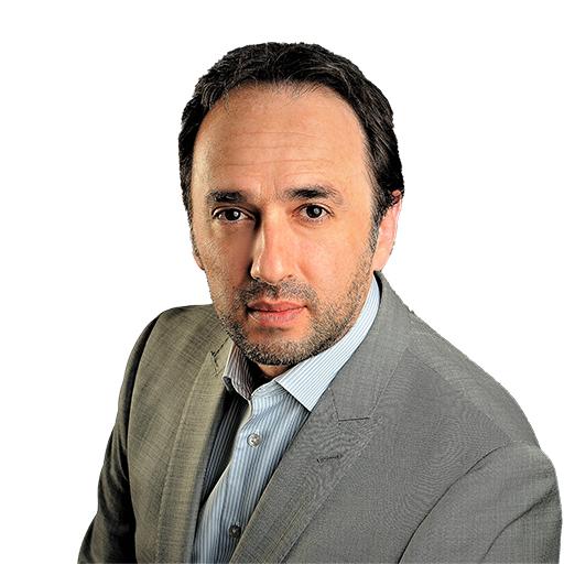 Danail Jekov