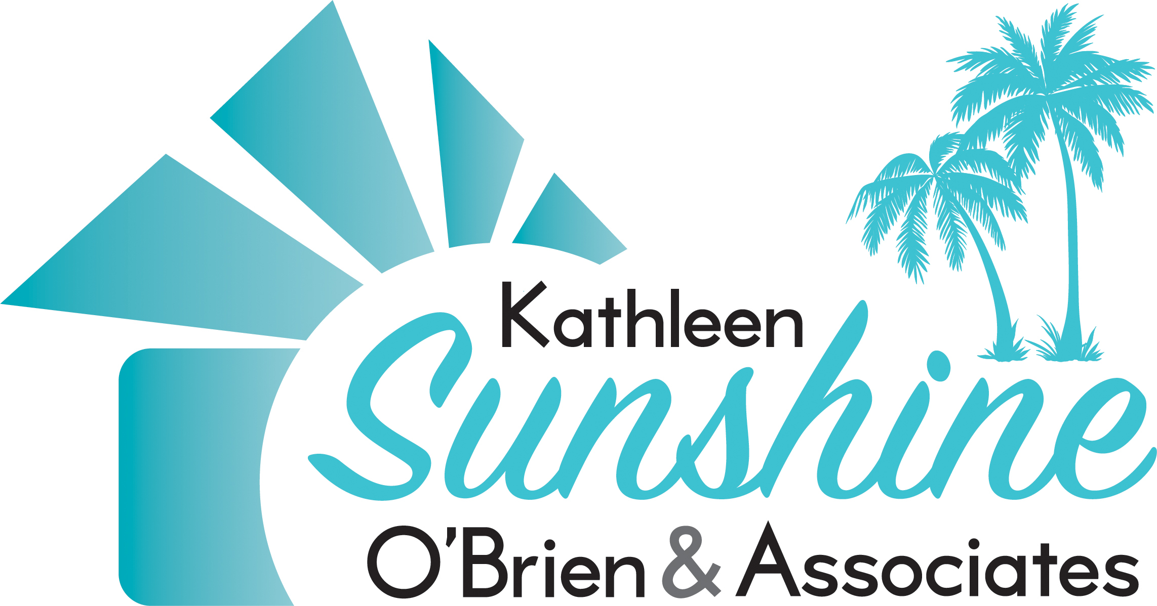Kathleen OBrien - REALTOR
