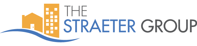 Straeter Group Logo