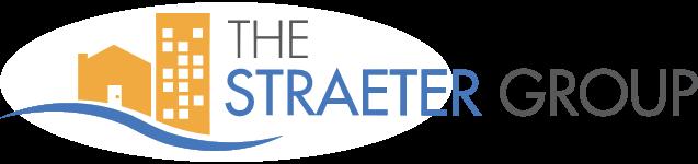 Straeter Group Logo