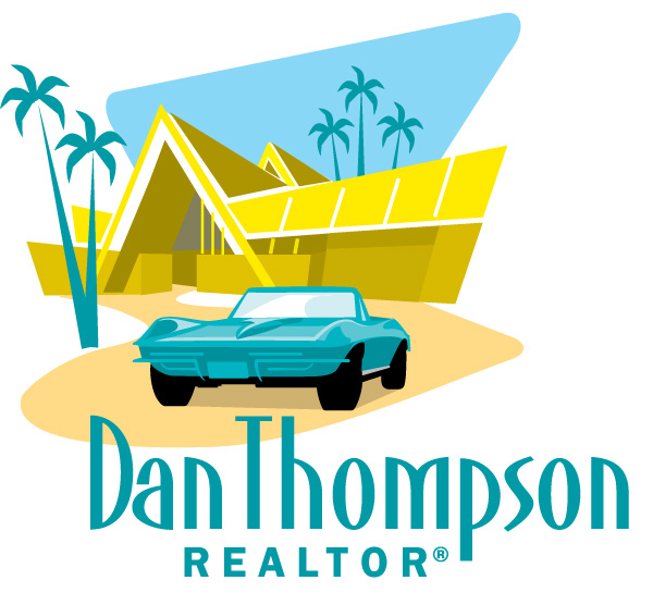 Dan Thompson Realtor