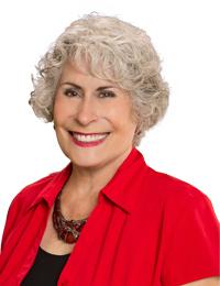 Linda Novick