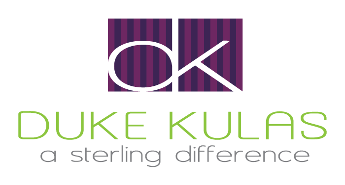 Duke Kulas Realtor
