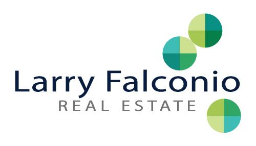 Larry Falconio Realtor