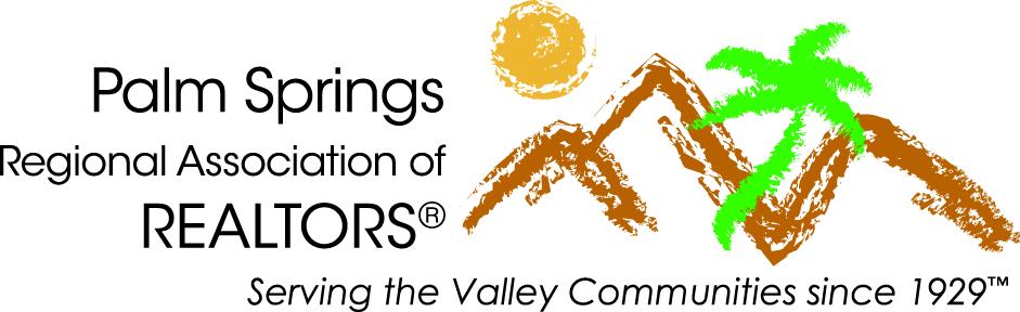 Palm Springs Association of Realtors