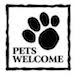 Palm Springs Pet Friendly Hotel