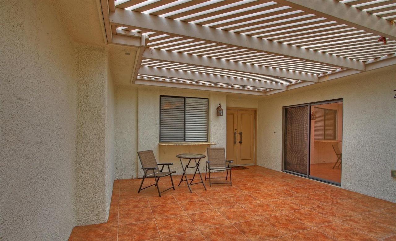 5 Torremolinos Drive, Ranco Mirage, Ca 92270