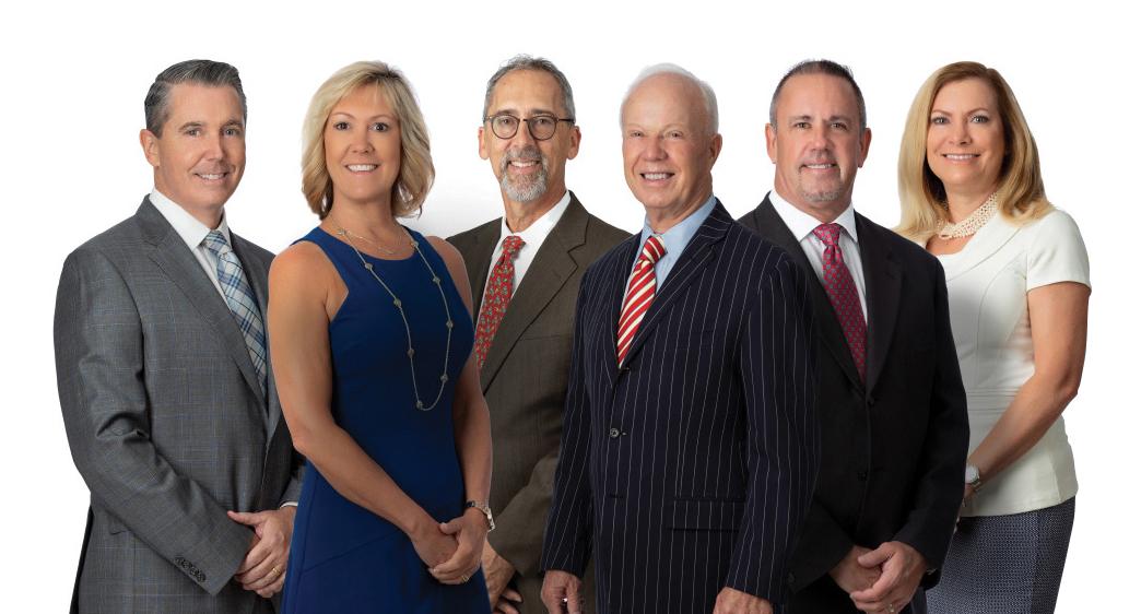 Encore Premier Group, REALTORS