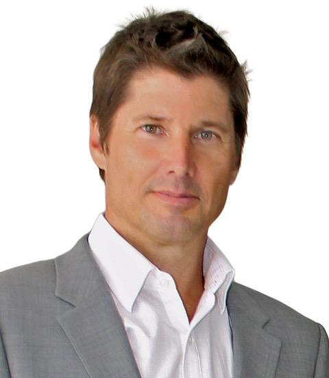 Tim Schneider Realtor