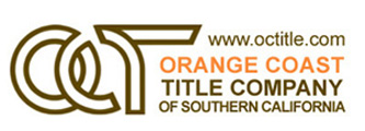 Tim Schneider - Orange Coast Title