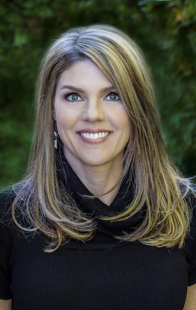 Brittany Schoor, Broker socalhomeshop