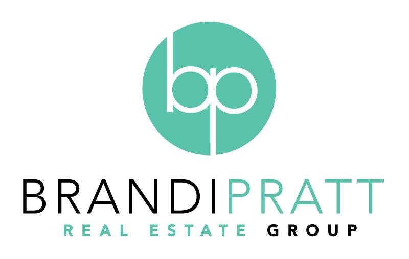 Brandi Pratt Realtor