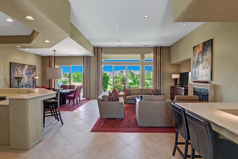 Living Room_228 White Horse, Indian Ridge CC
