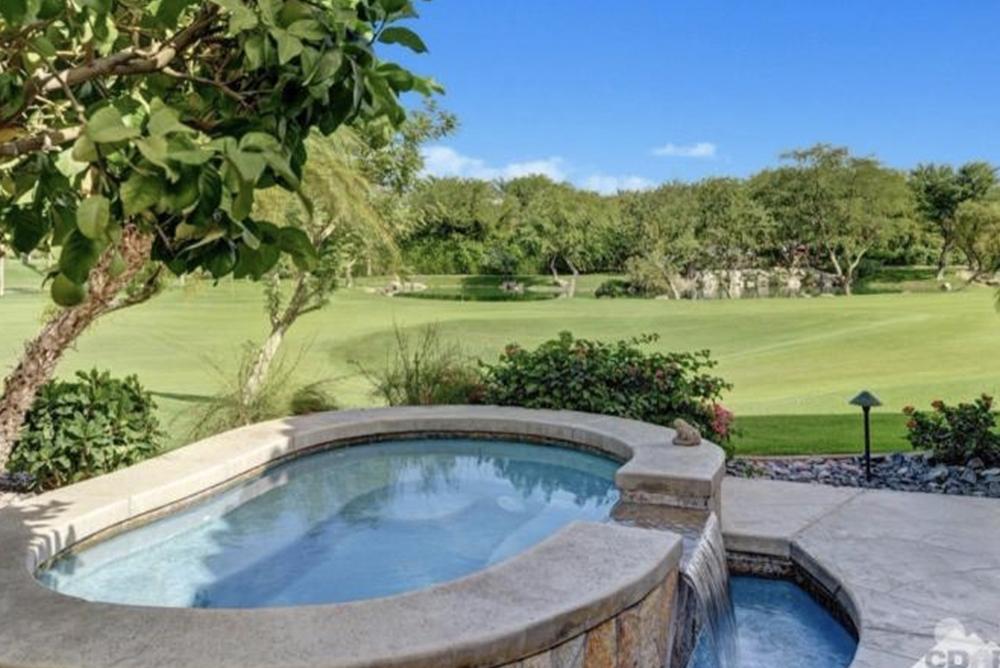 pool/Golf View_308 Tomahawk, Indian Ridge CC