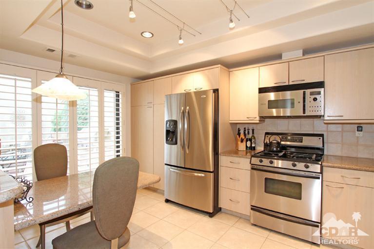 Kitchen_38713 Palm Valley Dr, Palm Desert, Palm Valley CC