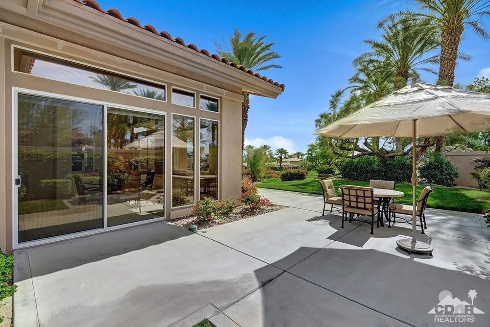 Backyard_491 Red Arrow, Palm Desert