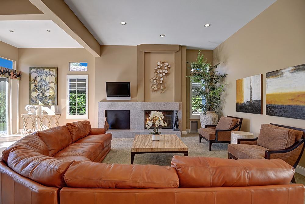 Living Room_781 Deer Haven, Indian Ridge CC