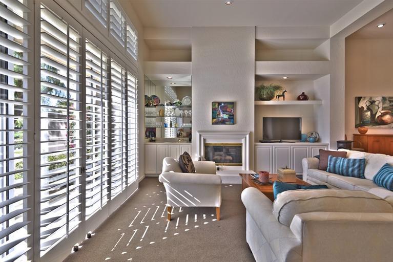 Living Room_901 Box Canyon, Palm Desert, Indian Ridge CC