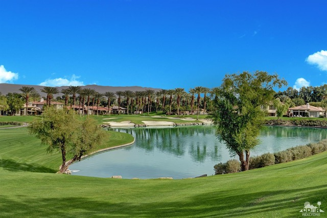 Lakeview_850 Deer Haven, Palm Desert, Indian Ridge CC