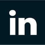 Jerry Shea on LinkedIn
