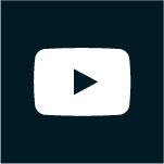 Jerry Shea TV on YouTube