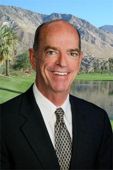 Jerry Shea, REALTOR