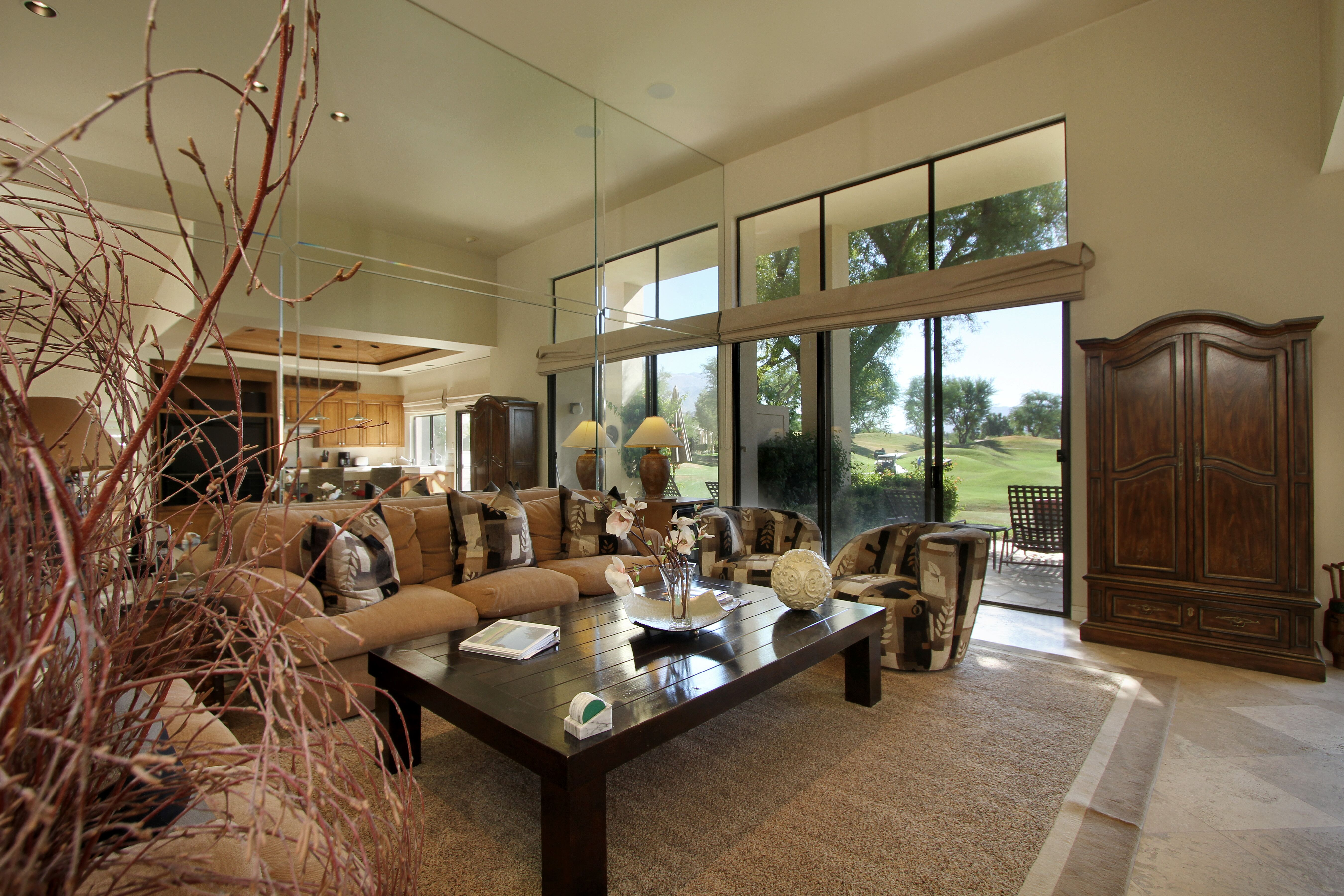 80321 Oak Tree, La Quinta