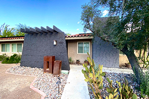Bill Landesman_Sold Property_Palm Springs