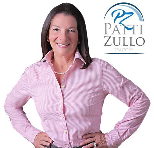 Patti Zullo Realtor