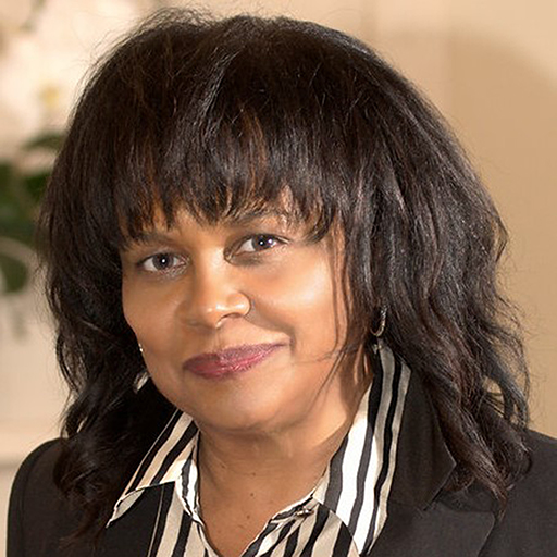 Christine Corbitt, REALTOR®