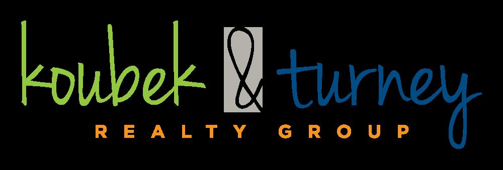Koubek-Turney Realty Group - Bennion Deville Homes