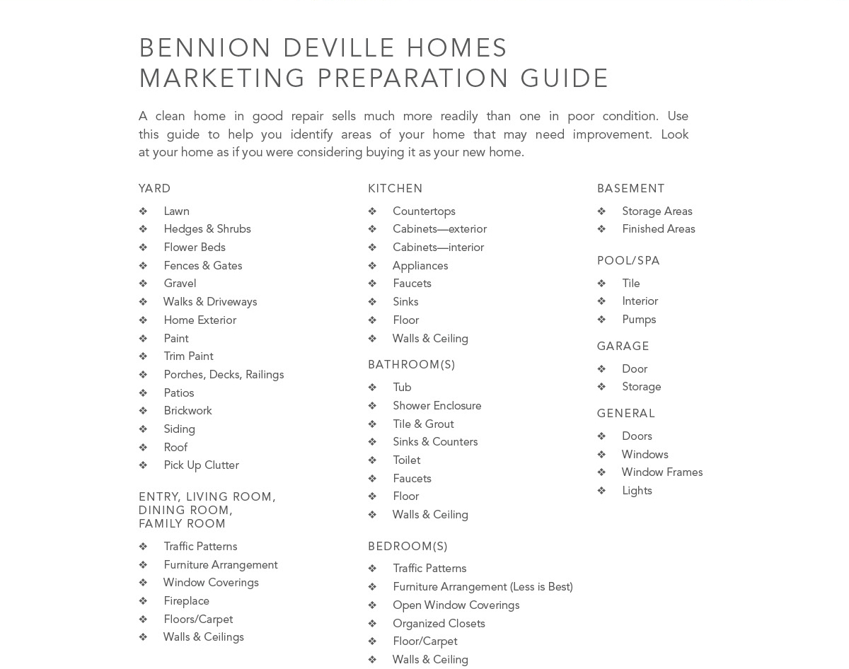 Brad Waggoner REALTOR | Bennion Deville Homes