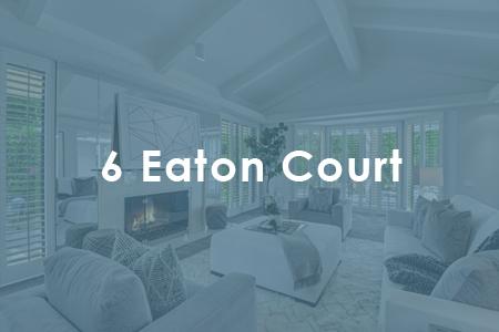 6 Eaton Court_CorinneZajac