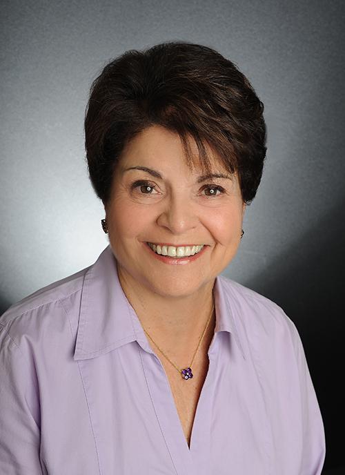 Mary Funk - REALTOR