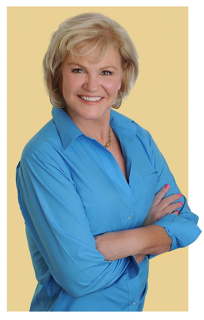 Janice Glaab REALTOR