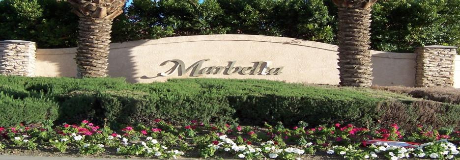 Marbella La Quinta Norte