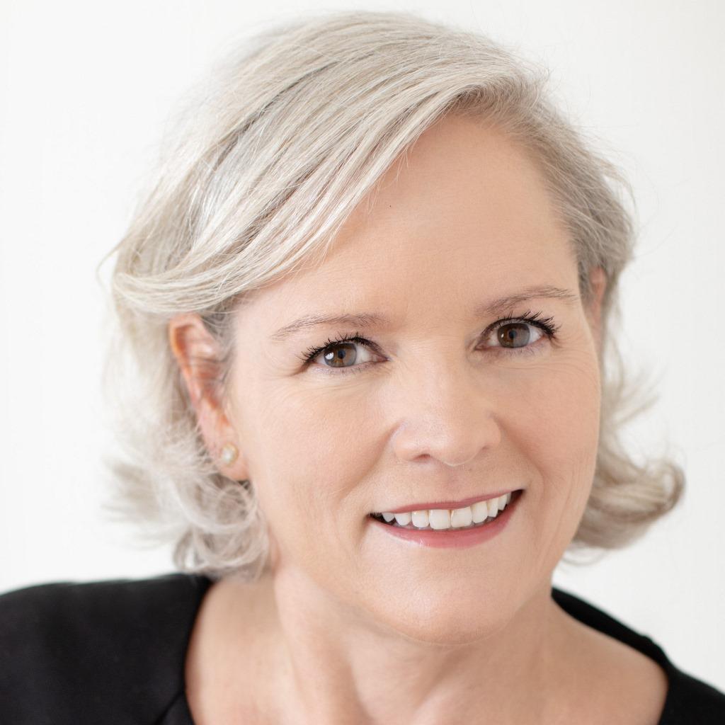 Alice Reimann REALTOR, Paul Kaplan Group, Bennion Deville Homes